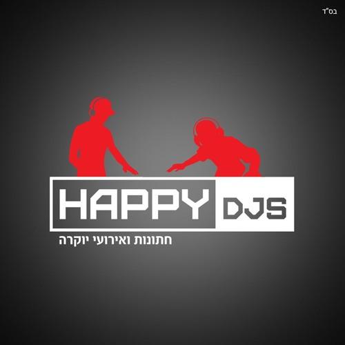HAPPY DJ'S's avatar