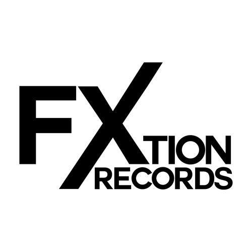 FXtion Records's avatar
