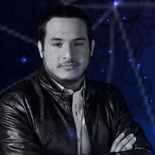 Fosfo Bitts's avatar