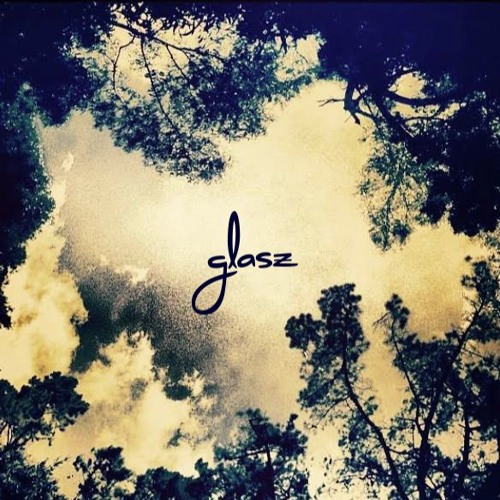 Glasz's avatar
