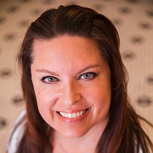 Dr. Elizabeth Bonet's avatar