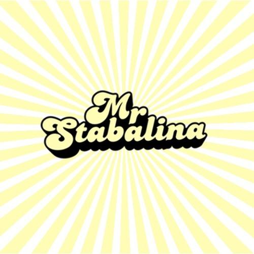 Gary Stabler's avatar