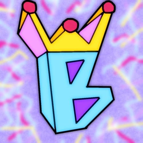 WavyBeats's avatar