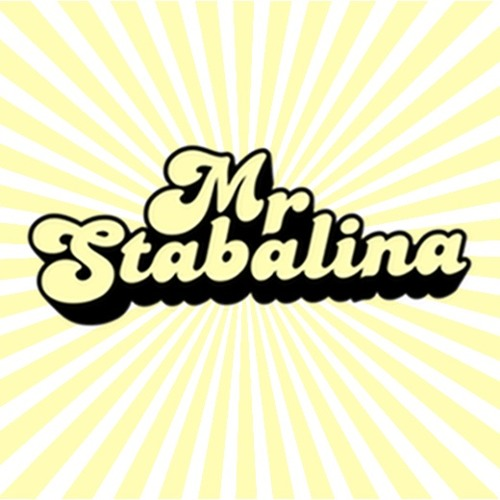 Mr Stabalina's avatar
