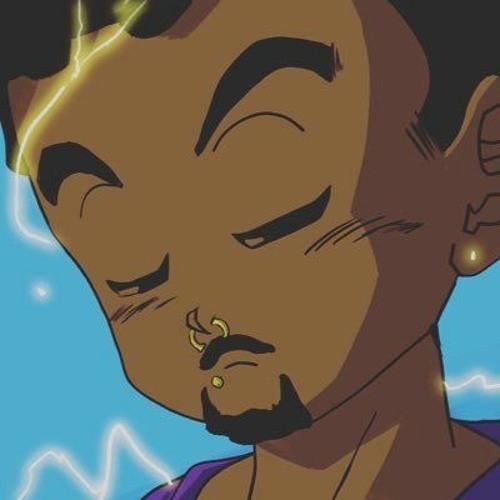 Shaa Hiighclub's avatar