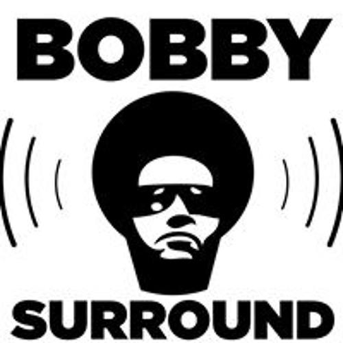 Bobby Surround's avatar