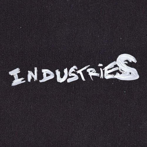 Industries's avatar