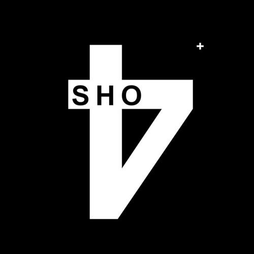 4shoMagazine's avatar