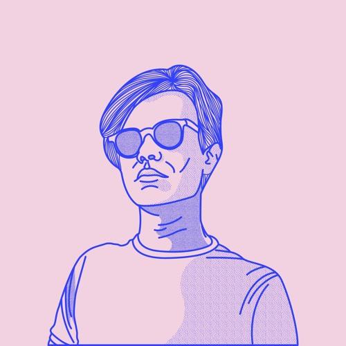 ahlukito's avatar