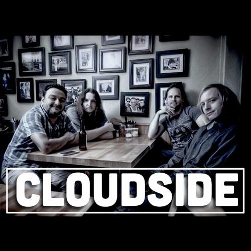 Cloudside's avatar