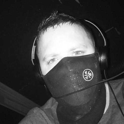 Johnny Moore's avatar