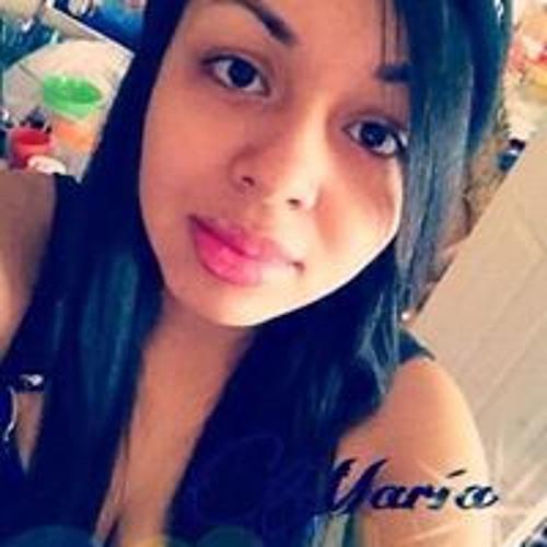 Maria Muñoz's avatar