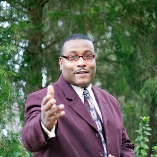 Beloved Apostle Bimpe - Prayer Request from Dennis C. Latham