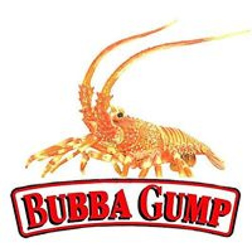 Bubba Conway's avatar