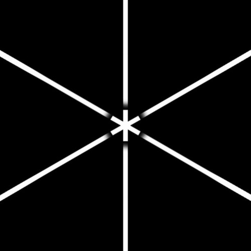 Lucent's avatar