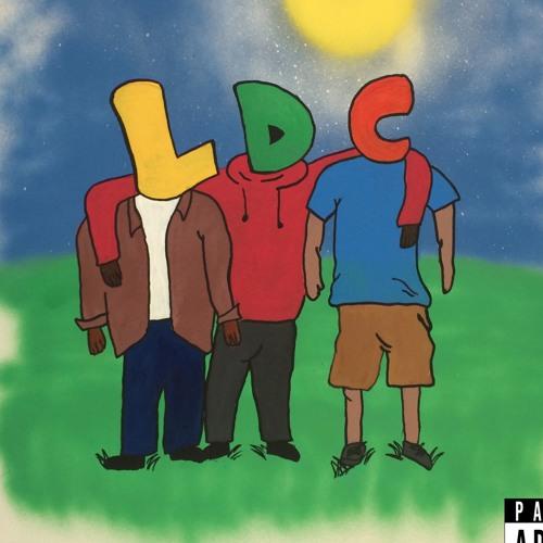 LDC's avatar