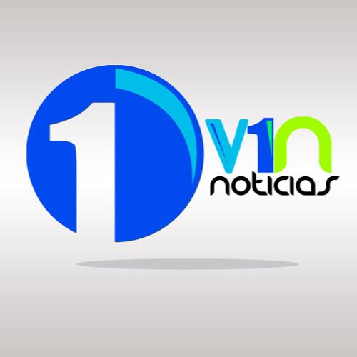 v1 noticias's avatar