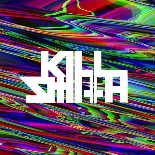 Kill Smith's avatar