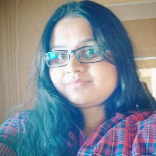 aishwarya srivastava's avatar