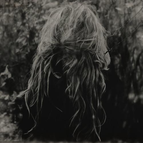 Astrid Swan's avatar