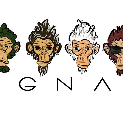 OGNAK's avatar