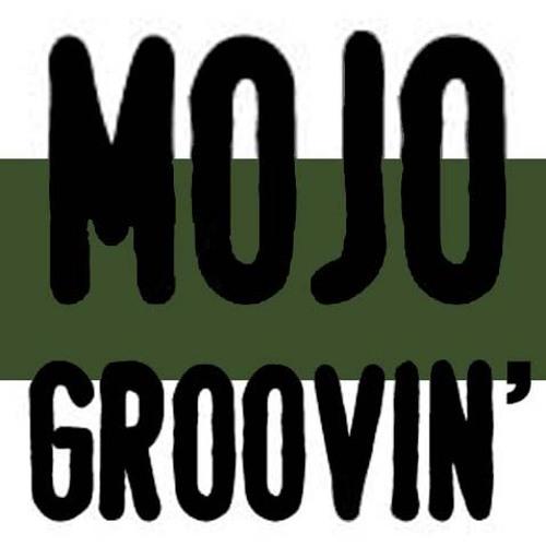 MojoGroovin's avatar