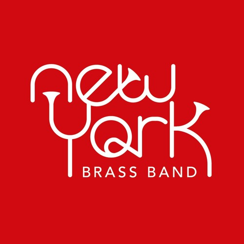 New York Brass Band's avatar