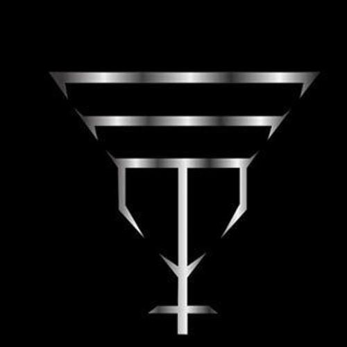 Datacode Division's avatar