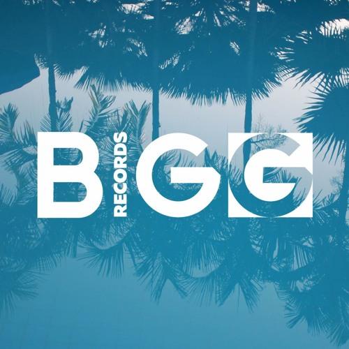 BIG G Records's avatar