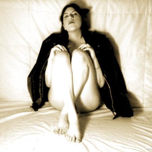 Satine Dali's avatar