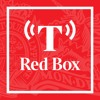 The Times Red Box Podcast