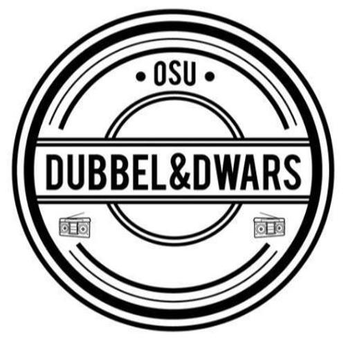 Dubbel & Dwars (radio)'s avatar