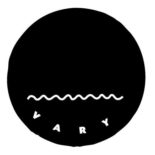 VARY's avatar