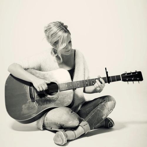 Barbara Fichtenbauer's avatar