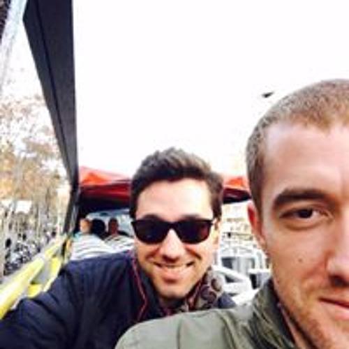 Mladen Cirovic's avatar