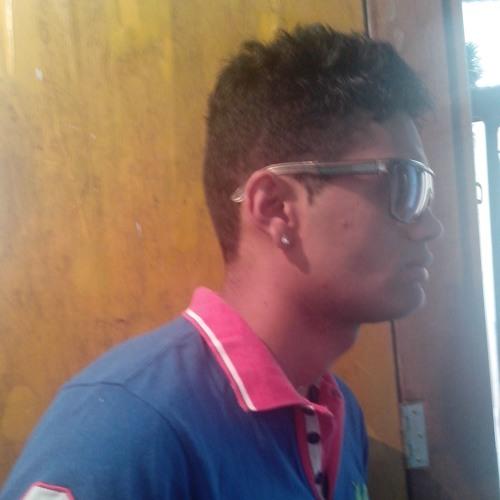 Andre Luiz. (deZiKA)'s avatar