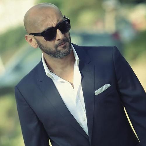 Mohamed khalifa's avatar