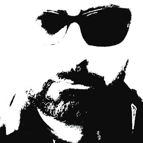 sasafly's avatar
