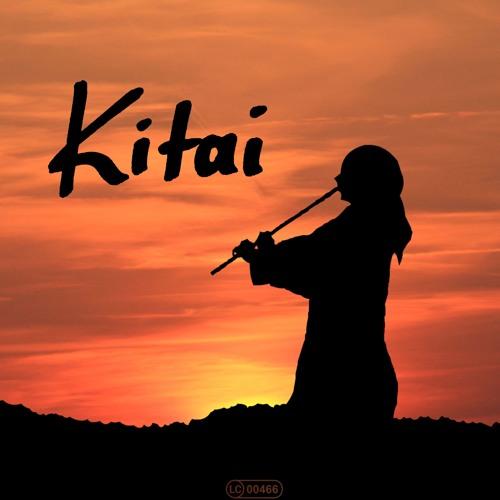 Kitai Verlag's avatar