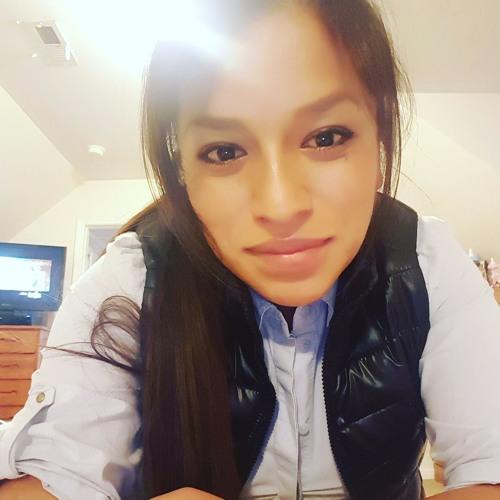 Chikiitita Likoonaa's avatar