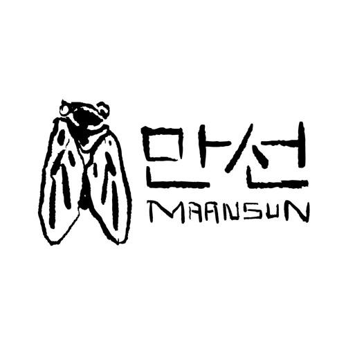 maansun's avatar