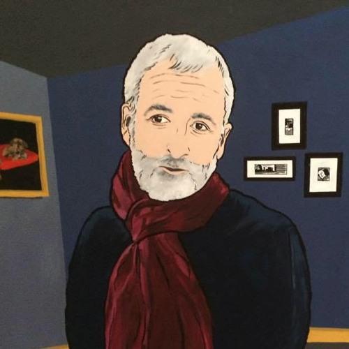 Fabrice de Rotrou's avatar