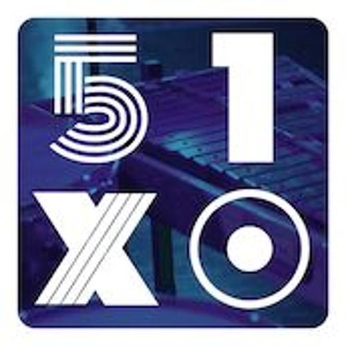 51XO's avatar
