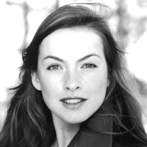 Emma Evans - Wedding Singer's avatar