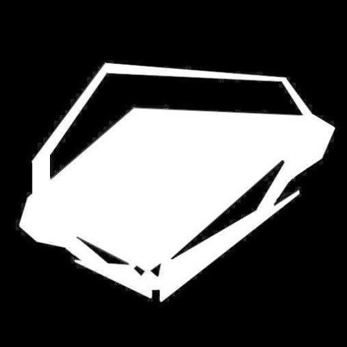 dop'e's avatar