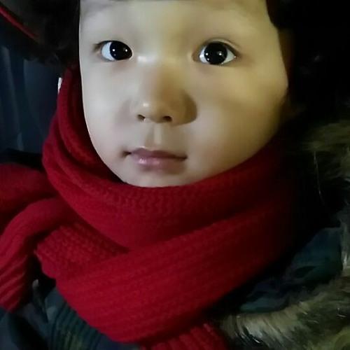 KyoungJoon Choi's avatar