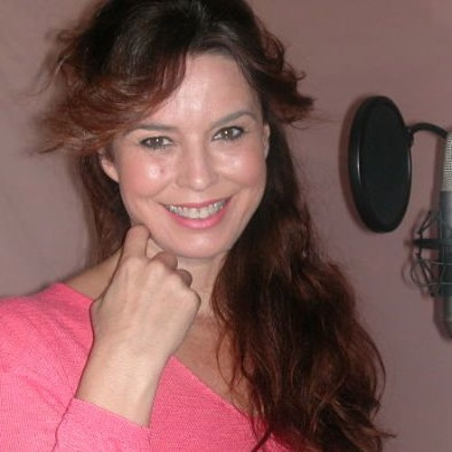 Paqui Sanchez's avatar