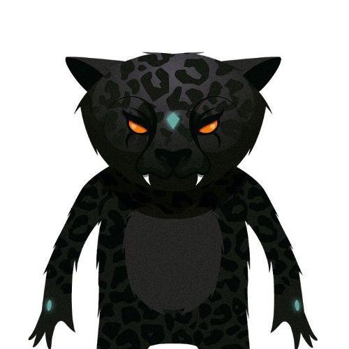 Marozi's avatar