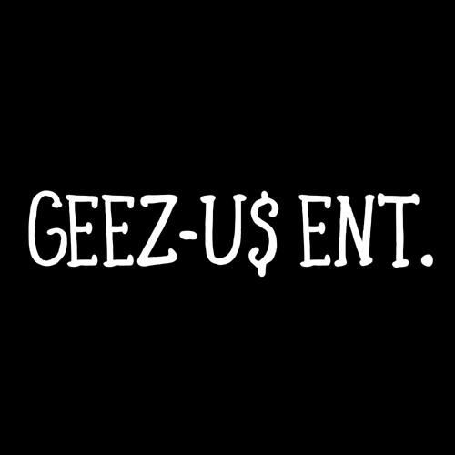GeeZ-U$ Ent.,c.a.o's avatar