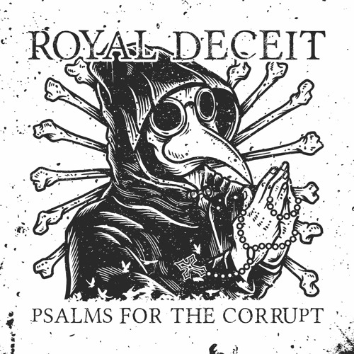 Royal Deceit's avatar